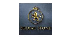 Zodiac-Stone-logo