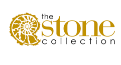 the-stone-collection