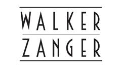 walker-Zanger
